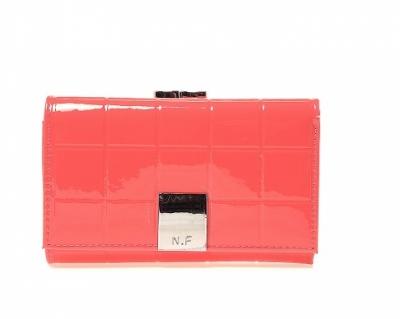 Кошелёк NF 750 pink