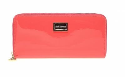 Кошелёк NF 9285 -06 pink