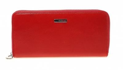 Кошелёк NF 9285 -07 Red