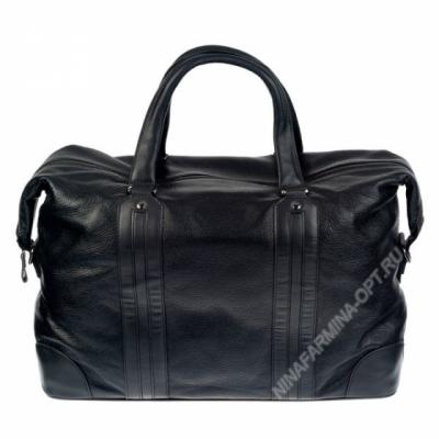 Дорожная сумка 8241-3-black