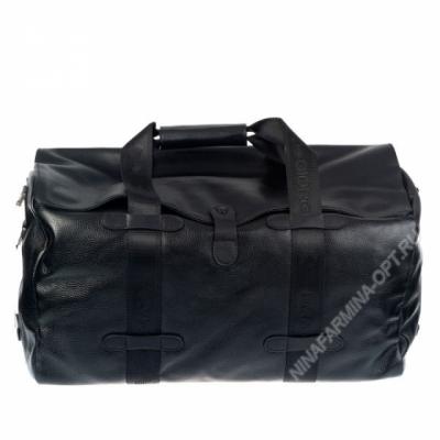 Дорожная сумка 90302-7