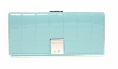 Кошелёк NF 757-17 blue