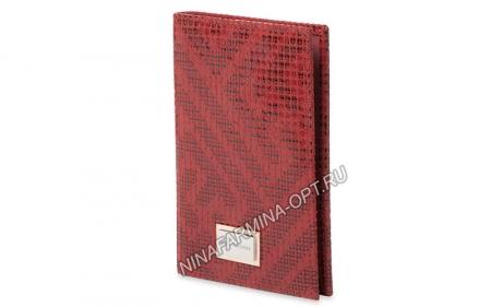 Обложка на паспорт NF-9286-033