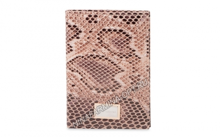 Обложка на паспорт NF-9286-041