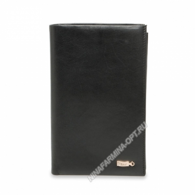 клатч ZL-86018A-BLACK
