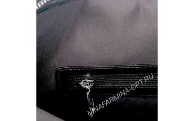 Портфель d-g-336-078002-black