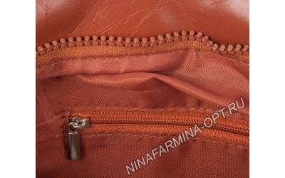 Портфель l8535-1-orange-kz