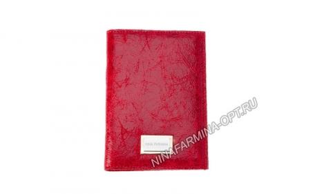 Обложка на паспорт nf-9286-072