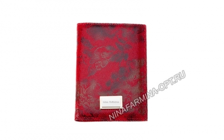 Обложка на паспорт nf-9286-091