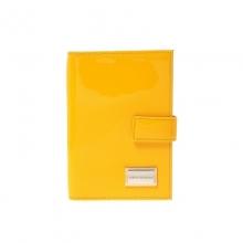 Обложка на авто документы AFTU-022