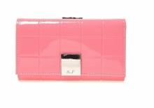 Кошелёк NF 750-04 pink