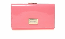 Кошелёк NF 750-06 pink