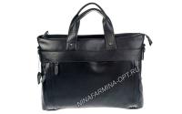 Портфель 4098-5-black