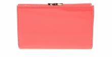 Кошелёк NF 757-01 pink