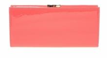 Кошелёк NF 757-04 pink