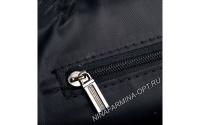 Портфель 60013-1-black