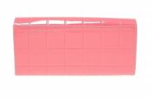 Кошелёк NF 757-08 pink