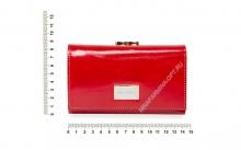 Кошелёк 9282J_Red-масляная-кожа
