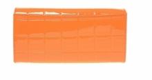 Кошелёк NF 757-14 yellow