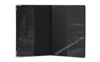 Обложка на паспорт AB-M30