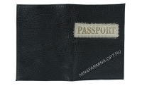 Обложка на паспорт AB-M7