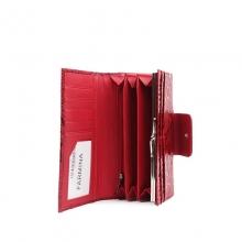 Кошелёк nf-9287-117 фактурная кожа