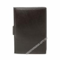 Кошелек MB-86002A-Dark-Brown