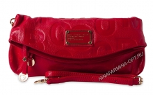 клатч MJ-11561-RED