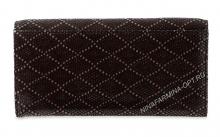 Кошелёк NF-9281-011 фактурная кожа