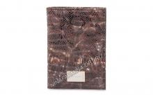 Обложка на паспорт NF-9286-031