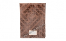 Обложка на паспорт NF-9286-035