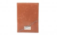 Обложка на паспорт NF-9286J-KHAKI