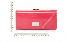 Kошелек NF-9287J-PIUM-RED-масляная-кожа-(1)