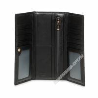 клатч ZL-86005A-BLACK
