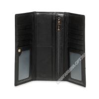 Кошелек ZL-86005A-BLACK