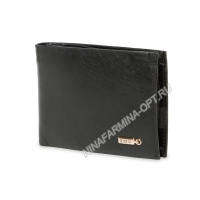 Кошелек ZL-86010A-BLACK