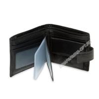 Кошелек ZL-86014A-BLACK