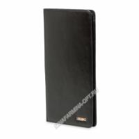 клатч ZL-86016A-BLACK
