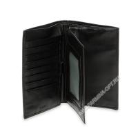 Кошелек ZL-86018A-BLACK