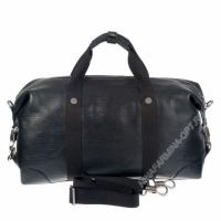 Дорожная сумка aj-341-078006l-black