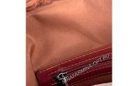Портфель d-g-336-078002-brown