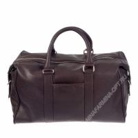 Дорожная сумка ga-pu-111-brown-kz