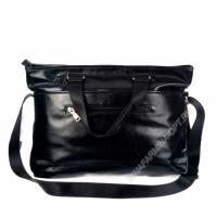 Дорожная сумка l8535-1-black-kz