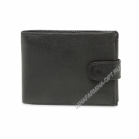 Кошелек louis-sergio_86003-BLACK
