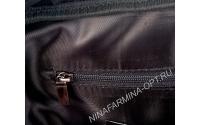 Портфель mont-blanc-1723-black