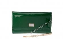 клатч nf-2008L-green