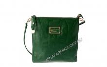 Клатч nf-906-green
