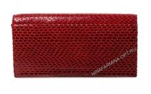 Кошелёк nf-9281-120 фактурная кожа