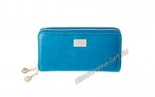 Кошелёк nf-9285-1j-sky-blue масляная кожа