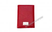 Обложка на паспорт nf-9286-020